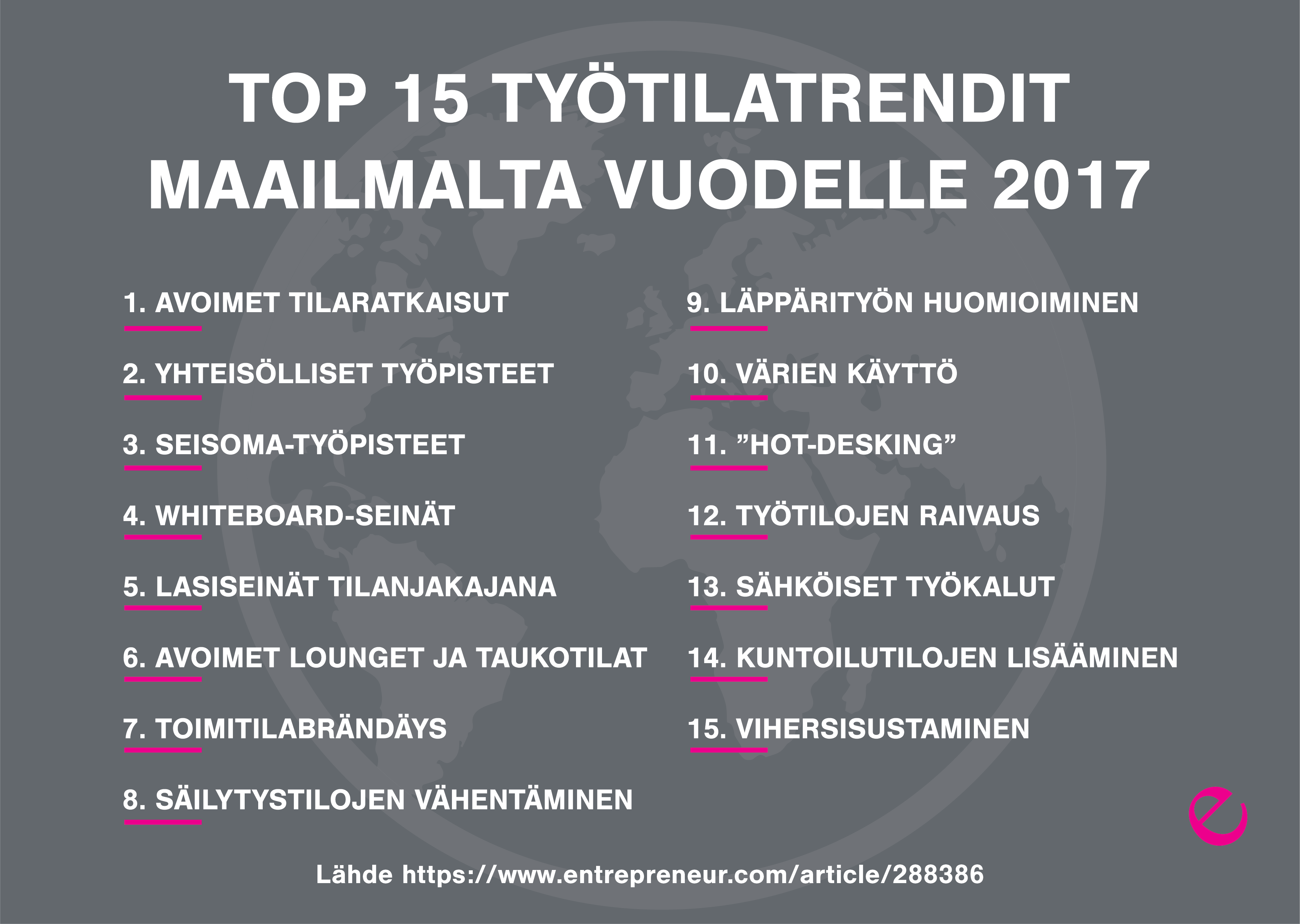 top15_otsikot-02