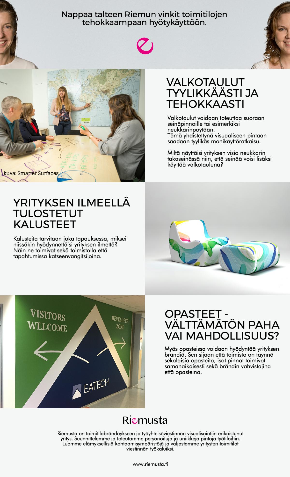 new-piktochart_3vinkkia