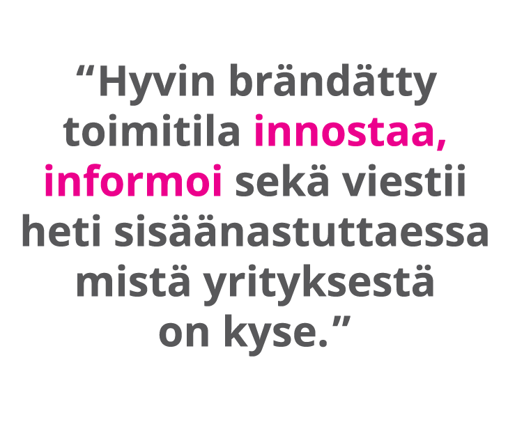 innostaa_informoi