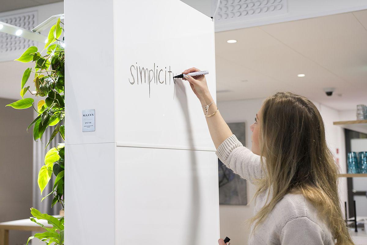 SEB whiteboard_
